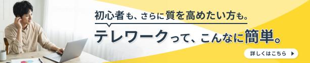 フルMVNO対応!OCN モバイル ONE for Business Type Com