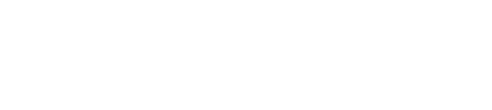 NTT Communications Forum 2020